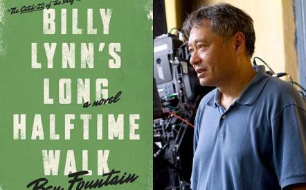 Ang-Lee-Long-Halftime-Walk_0
