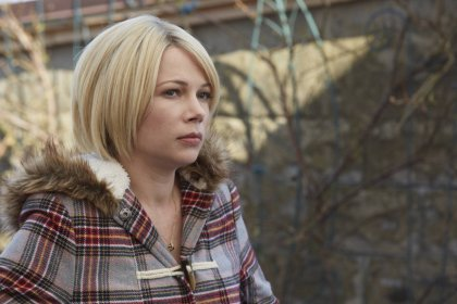 manchester-by-the-sea-movie-michelle-williams