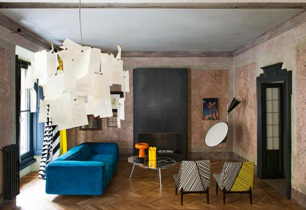 colorful-restyling-milan-livio-de-simone-living-room_box3cstrilliprincipalibig