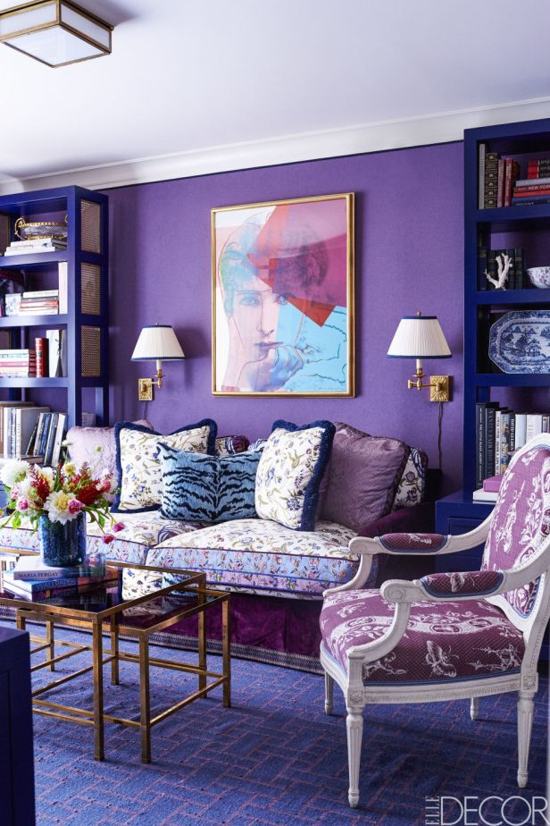 gallery-1464967060-purple-room-1