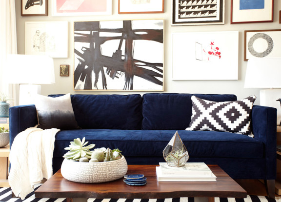 homepolish-selma-avenue-interiors-7d328b77